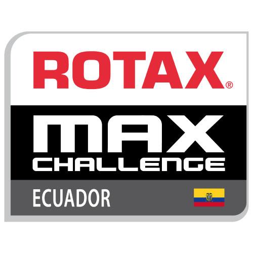 rotax